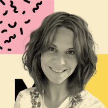 Founder & Creative Director at Momemtum